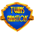 Eventos Twins Animations