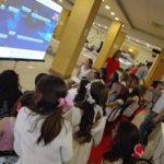 alquiler-karaoke (1)