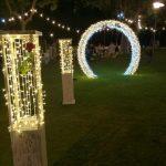 arcos-decoracion (10)