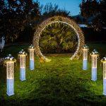 arcos-decoracion (11)
