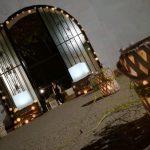 arcos-decoracion (3)