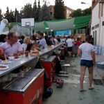 barra-bar-colegios (1)