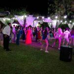 bodas-animacion-adultos (2)