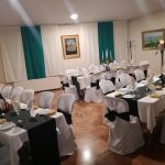 catering-mesas-sillas (1)