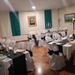 catering-mesas-sillas (1)