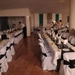 catering-mesas-sillas (2)