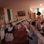 catering-mesas-sillas (3)