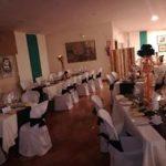 catering-mesas-sillas (3)