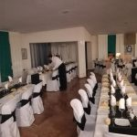 catering-mesas-sillas (4)