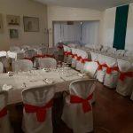 catering-mesas-sillas (5)