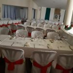catering-mesas-sillas (6)