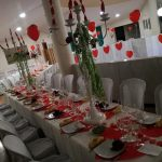 catering-mesas-sillas (7)