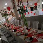 catering-mesas-sillas (7)