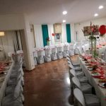 catering-mesas-sillas (8)