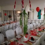 catering-mesas-sillas (9)