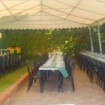 catering-mesas-sillas-99