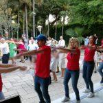 coreografos-bailarinas-animacion-adultos (4)