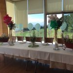 decoracion-bodas-comuniones (1)