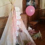 decoracion-bodas-comuniones (11)