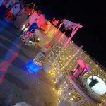 decoracion-bodas-comuniones (17)