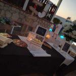 decoracion-bodas-comuniones (23)