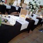 decoracion-bodas-comuniones (24)