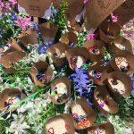 decoracion-bodas-comuniones (30)