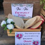 decoracion-bodas-comuniones (33)