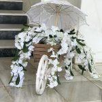 decoracion-bodas-comuniones (34)