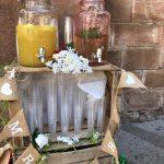 decoracion-bodas-comuniones (35)