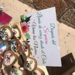 decoracion-bodas-comuniones (37)