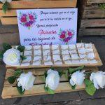decoracion-bodas-comuniones (38)