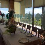 decoracion-bodas-comuniones (41)