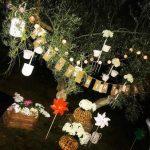 decoracion-bodas-comuniones (9)
