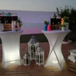 decoracion-catering (1)