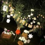 decoracion-catering (10)