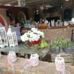 decoracion-catering (14)