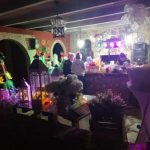 decoracion-catering (15)