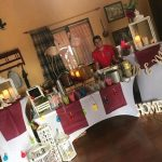 decoracion-catering (17)