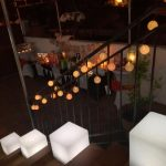 decoracion-catering (19)