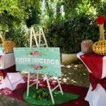 decoracion-catering (3)