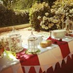 decoracion-catering (4)