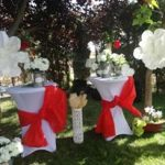 decoracion-catering (5)