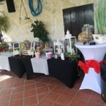 decoracion-catering (6)