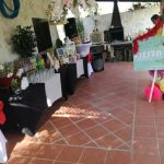 decoracion-catering (9)