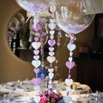 decoracion-globos (10)