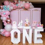 decoracion-globos (13)