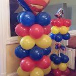 decoracion-globos (14)