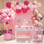 decoracion-globos (18)