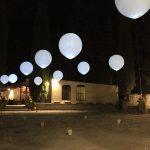 decoracion-globos (19)
